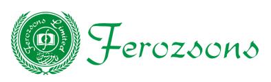 Ferozsons