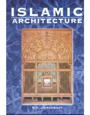 Islamic ARCHITCTURE