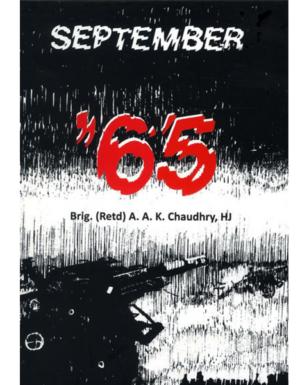 Sep-65