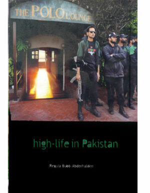 high-life in pakistan