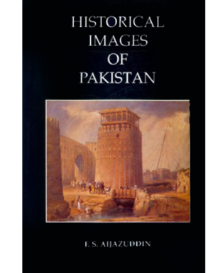 Historical Images of Pakistan