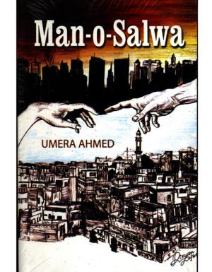 Man-o-Salwa