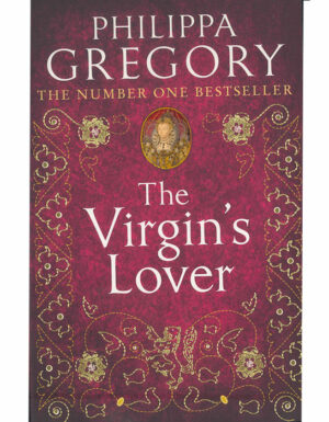 The Virgins Lover