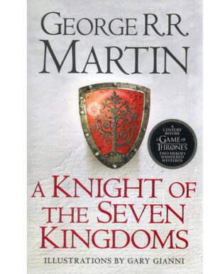 A KNight Of Seven Kingdom