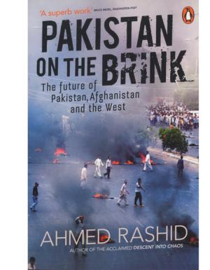 Pakistan On The Brinks