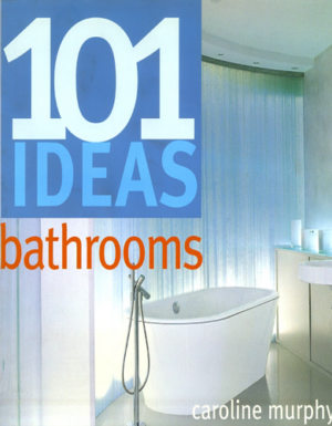 101 Ideas Bathrooms