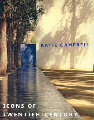 Icons of Twentieth Century Landscape Design