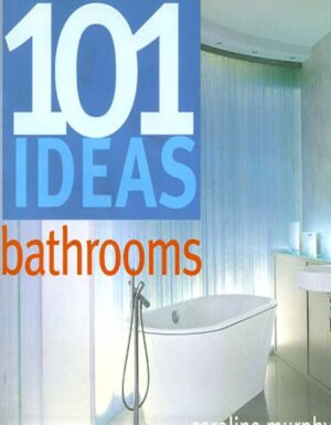 101 Ideas Bathrooms