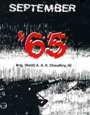 SEPTEMBER 65