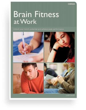 Brain Fitness at Work