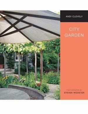 City Garden (Simply Gardening)