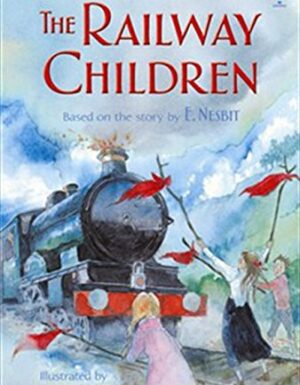 The Railway Children (young Reading (series 2)) (young Reading (series 2))