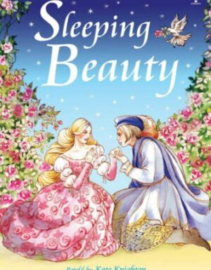 Sleeping Beauty (young Reading Gift Editions)