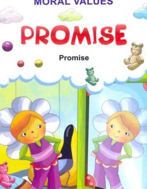 Promise 9 (Promise)