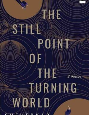The Still Point Of The Turning World:a Novel