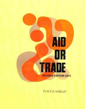 Aid Or Trade