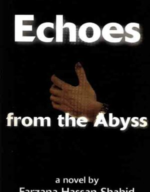 Echoes from the Abyss
