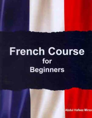 French Course for Beginners