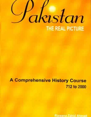 Pakistan The Real Picture