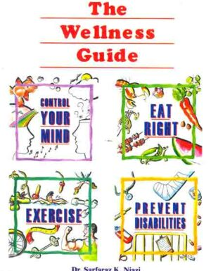 The Wellness Guide