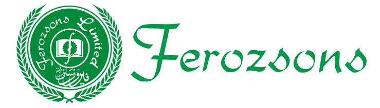 Ferozsons Online Book Store