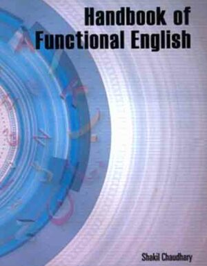 Handbook Of Functional English