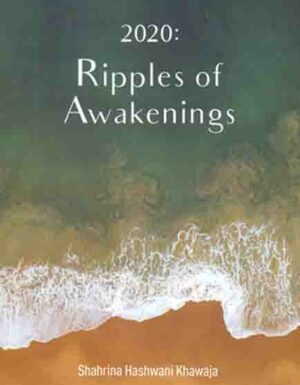 2020 Ripples Of Awakenings