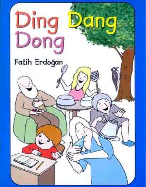 Ding Dang Dong