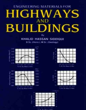 HIGHWAYS AND BUILDINGS