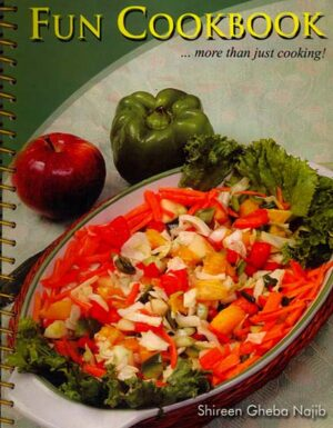 Fun CookBook