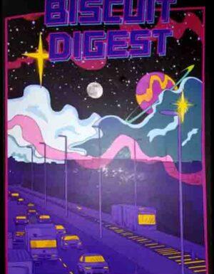 Biscuit Digest