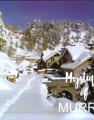 Mystique Of Murree