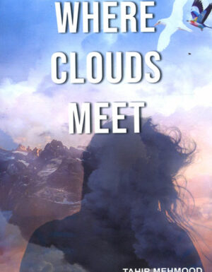 Where Clouds Meet
